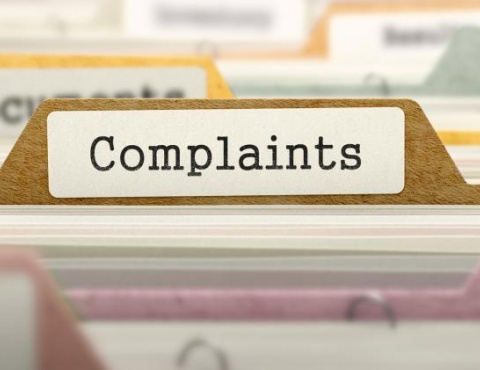 AUSTRALIAN FINANCIAL COMPLAINTS AUTHORITY OPEN FOR BUSINESS FROM NOVEMBER 1ST