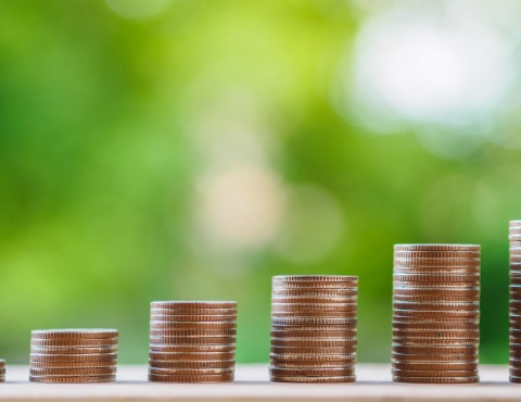 INCOME CONTRIBUTIONS AND BANKRUPTCY