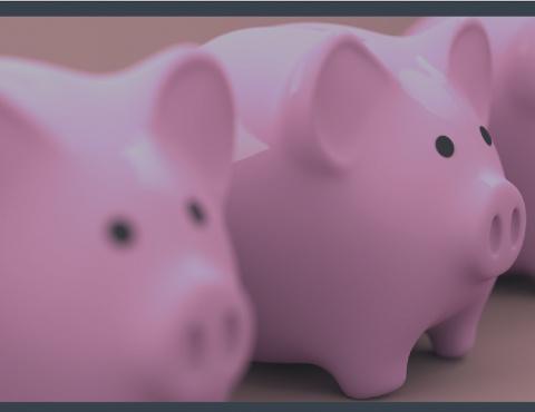 IS MY SUPERANNUATION SAFE IF I GO BANKRUPT?