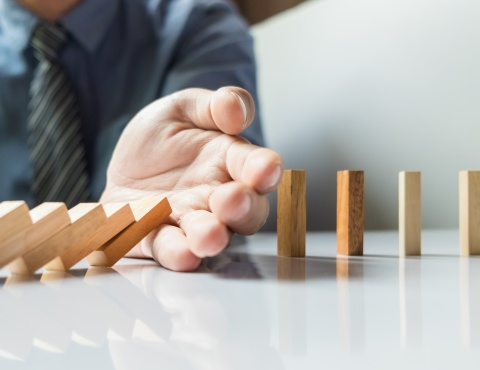 UNFAIR PREFERENCE PREVENTION BETTER THAN CURE FOR BUSINESS ADVISERS