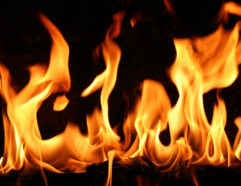 FIGHTING FIRE WITH FIRE: DEFENDING CLAIMS BY LIQUIDATORS