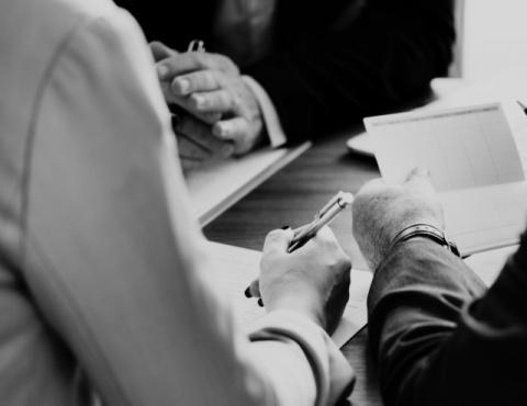 LIQUIDATORS ASSIST ASIC IN DIRECTOR PROSECUTIONS FOR PHOENIX ACTIVITY